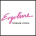 Ergoline Premium studio