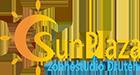 SunPlaza