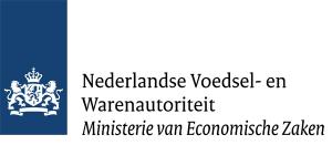 Nederlandse-Voedsel-en-Warenautoriteit-NVWA-NVA